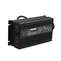 12V20A 12V25A 24V15A 24V18A 36V10A 36V12A Electric Motorcycle Battery Charger