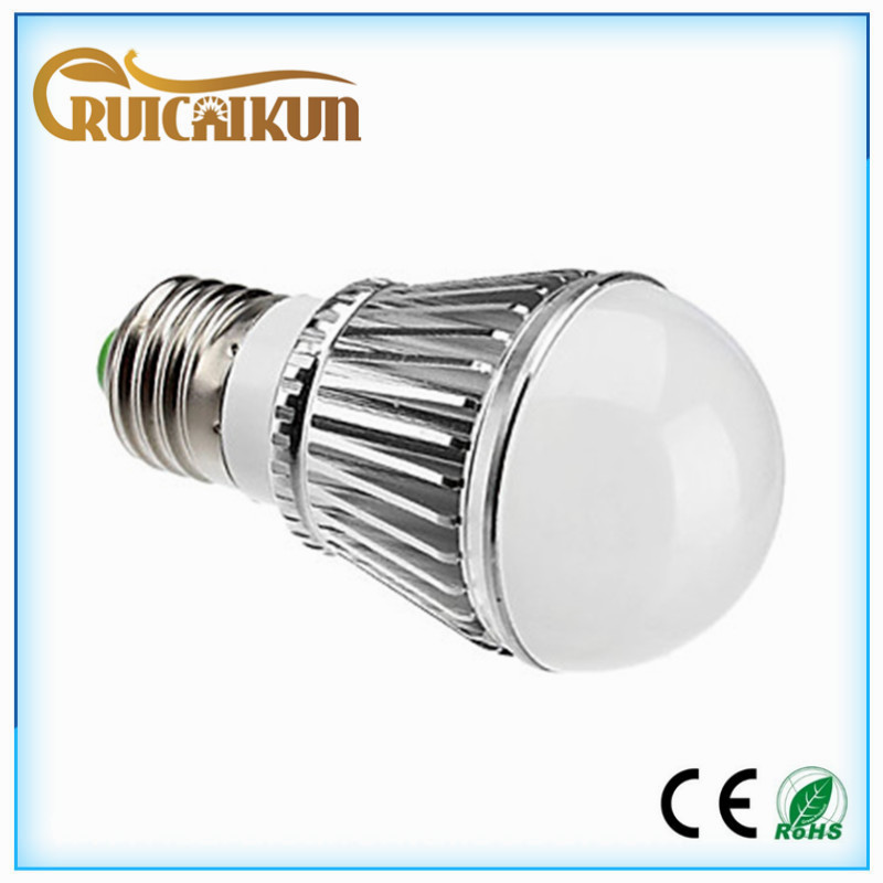 the cheapest 300lm 3w e27 led bulb want to buy stuff from china