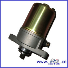 SCL-2012030948 GY6 12V Engine Motor 50cc Motorcycle