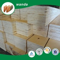 lvl lumber prices to UAE and african market with best price