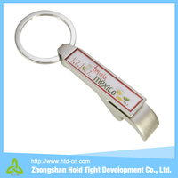 China Supplier high quality keychain making supplies and custom shoe keychains
