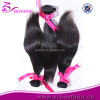 virgin malaysian remy hair