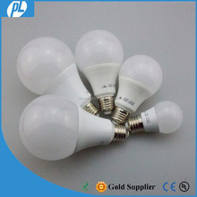 Factory directly high bright ce rohs SMD led bulb citizen led