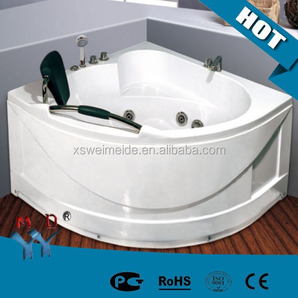 Hangzhou High quality bathtub drain installation