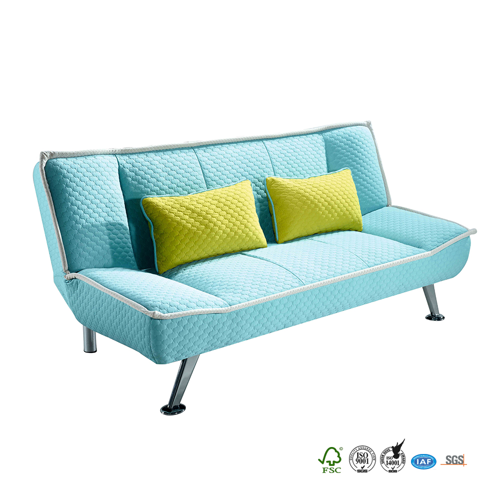 multipurpose Arab style Guest sofa cum bed in india