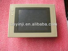 industrial touch screen monitor NT31C-ST141-EV2
