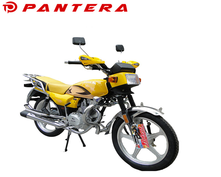 China Cheap 150cc C100 Cub 110cc 120cc Moped Racing Motorcycle