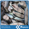 New Arrive Fish Frozen Mahi Mahi Steak On Sale
