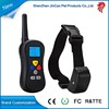 wholesale dog training&dog tracking system with shock&vibration stimulation modes