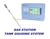 top quality factory ATG/gas station / automatic tank gauge
