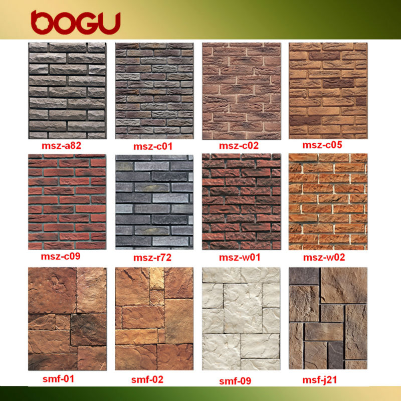 3d Brick Wall Panel Decoration   Buy 3d Brick Wall Panel Decoration,Architectural  Interior Wall Panels Decoration,Cladding Wall Brick Decor Product On ...
