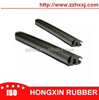extrusion rubber silicone sealing strips