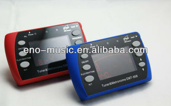 ENO MUSIC The most Powerful Digital Metronome& tuner