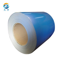 wholesale ppgi coil zincalume colour rolls for building materials with shandong ppgi manufacturer