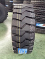 12.00R20 RO630 truck tires with promotional top new tread design