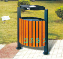 Hot selling outdoor dustbin box TX-5214F