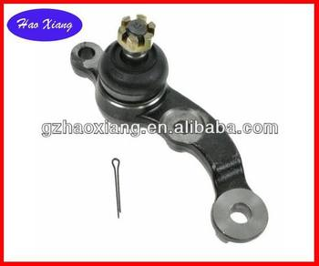 Front Lower Ball Joint For Auto 43340-59036
