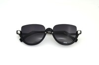 wholesaler acetate handcrafted custom wholesale new style sunglasses