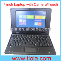 Low Price Laptops 7 inch