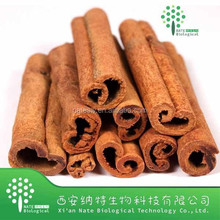 high quality of cinnamomum cassia bark extract/cinchona bark extract /Cortex Cinnamomi Cassiae