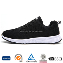 clearance discount good custom design cool all black children's boys indoor volleyball shoes