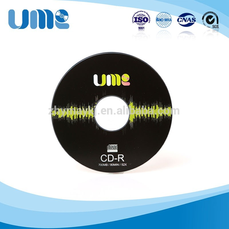 A large number of wholesale empty disk blank cds in bulk