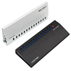 16 port adapter usb 3.0 charger hub