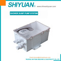 12V Shower Booster Water Pump