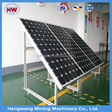 solar panel price/flexible solar panel/1000 watt solar panel