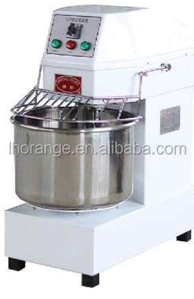 dough mixer cake and bread machine/pizza dough mixer machine/dough mixing machine