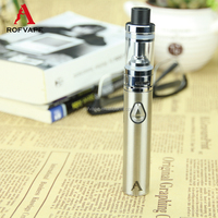 best rta atomizer 2016 18650 battery holder electronic cigarette super slim electronic cigarette