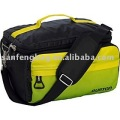 600d cooler bag and sports cooler bag , sports cooler bag