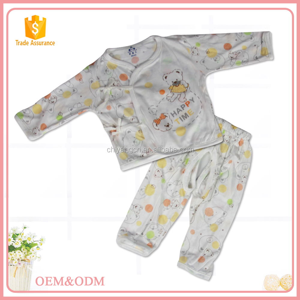 Bamboo Baby Clothes, Newborn Baby Clothes Factory, Organic Baby Clothes Wholesale