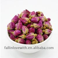2017 New where to buy rose tea with high quality