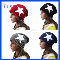 Simple Plain Color Baseball Cotton Cap Hat Fashion Sports High Quality New Style