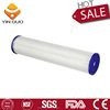 OD 112mm BB swimming pool filter cartridge animal mating women applicable in petroleum