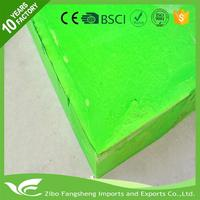 carpet underlay foam leisure and recreation closed cell polyethylene foam high density foam board made in China