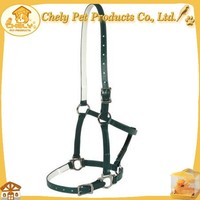 Cheap Horse Halter Manufacturer Riding Horse Equipment Other Horse Products