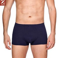 modal rib boxer shorts pictures of boys in underwear