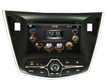 for chery car automobile OEM gps navigaiton android navigation with din dvd player and stereo gps navigation
