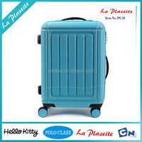 Manufacturer Good Quality president luggage