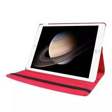 China manufacturer 8 inch tablet case for ipad3/4