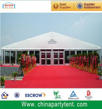 Beautiful transparent tent, transparent wedding tent, tents transparent