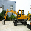 /product-detail/used-wheel-excavator-mini-wheel-excavator-for-sale-60729629185.html