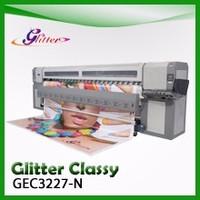 Glitter Printer Factory 3d printer machine