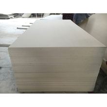 TRUSUS 7mm Thickness Vinyl Covered Gypsum Ceiling Tiles