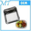 Best quality aluminum foil food container