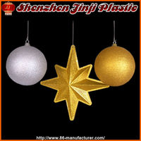 2013 New Large Indoor/Outdoor Christmas Decoration