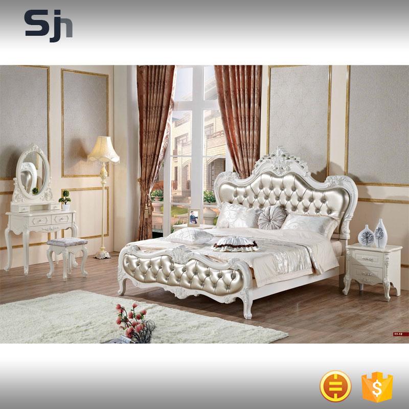 Bedroom Furniture Dubai dubai home classic bedroom furniture for c007 - buy classic
