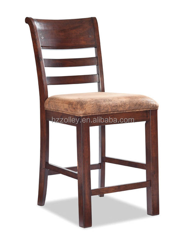Low price banquet hall chairs and tables antique childrens table and chairs